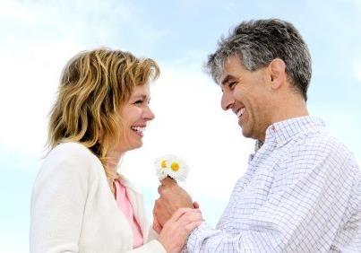Como Crear un Matrimonio Sólido a Partir de Métodos Sencillos