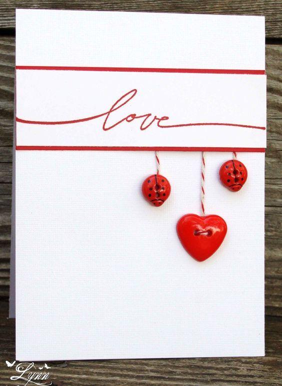Самый лучший подарок-это подарок, сделанный своими руками. Самый простой способ сделать человеку приятное-создать оригинальную открытку собственноручно. Причём открытка, в качестве подарка на день …