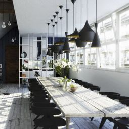http://www.cgarchitect.com/2013/02/the-making-of-ms-annes-dining-room