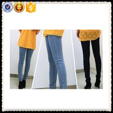 2015 OEM service jeans women, new model jeans pants Best Seller follow this link http://shopingayo.space