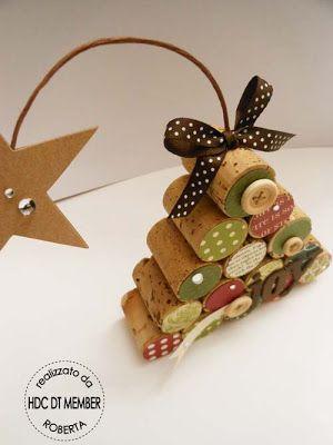 Hobby di Carta - Il blog: Christmas time!o