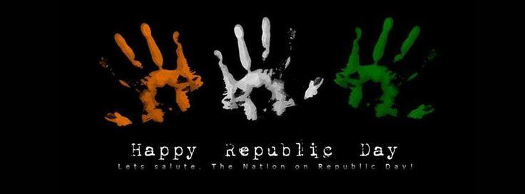 #HappyRepublicDay