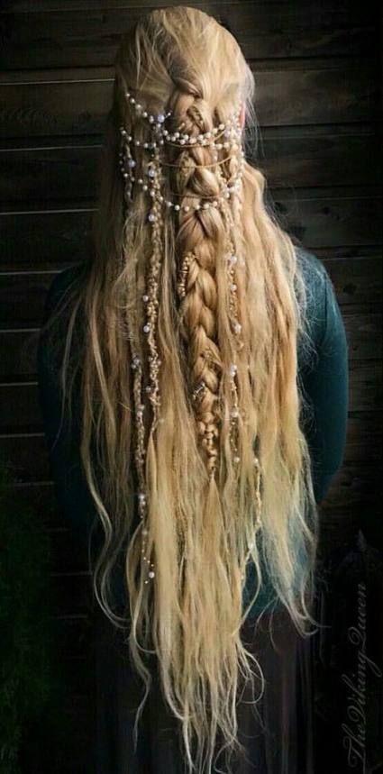 Hairstyles Long Fringe Shoulder Length 31+ Super Ideas