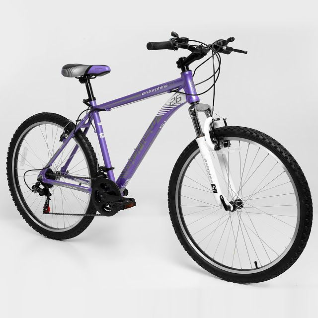 Bicicleta GONEW Endorphine 5.1 Thumb Shifter Shimano Alumínio Aro 26 21 Marchas << R$ 49990 em 10 vezes >>