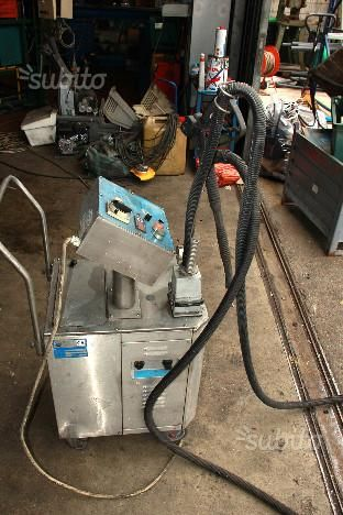 generatore-di-vapore-idropulitrice-usata-v17