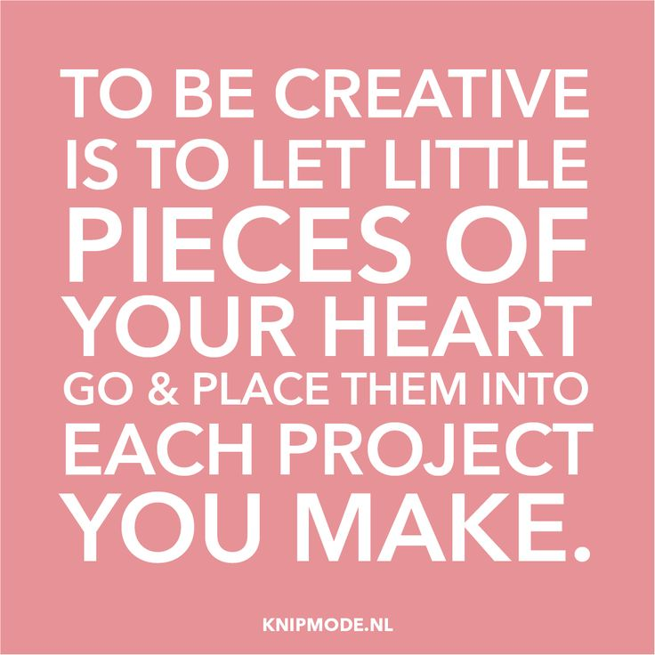 Best images about sewing quotes on pinterest sew and