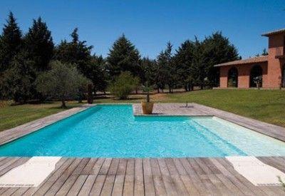 Piscinas de luxo | Piscinas Desjoyaux   – Pools