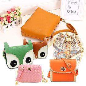 Gmarket - Crossbody bag / mini bag / drawstring / zipper closure...