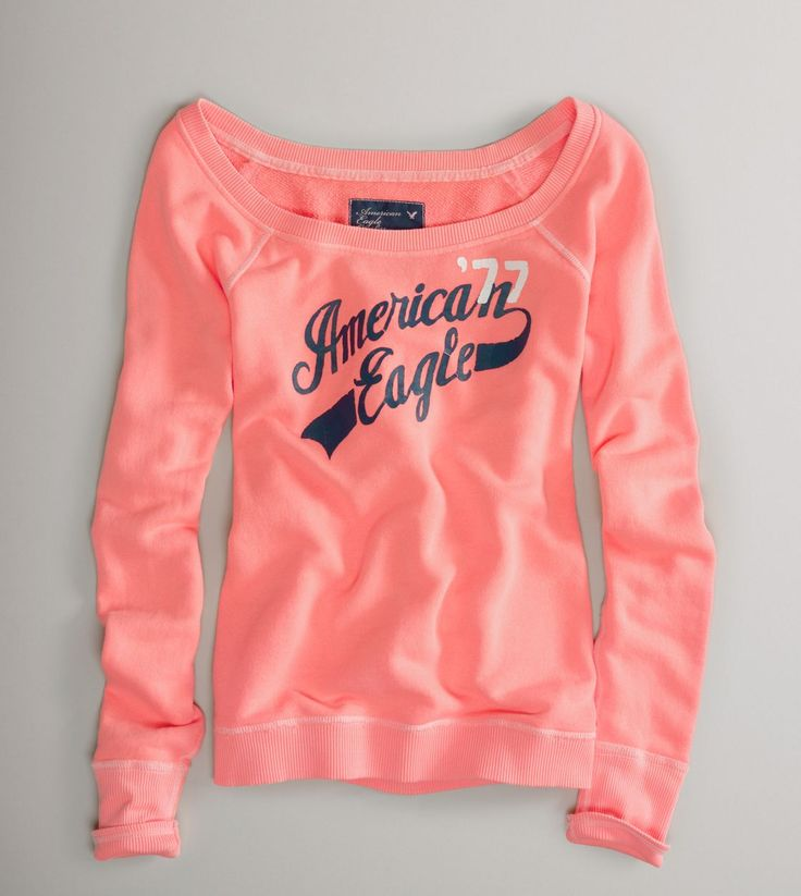 11 best images about American eagle on Pinterest | Cats ...