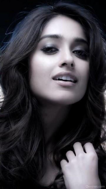 Facebook Profile Pics For Girls   ... Wallpapers: Cute and Stylish ...