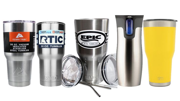 Looking for thebest insulated tumbler?You have come to the right place. There are so many differentinsulated tumblersto choose from, but which one is best?