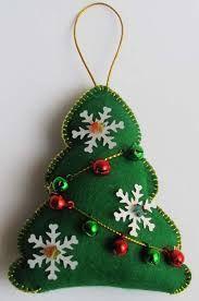 Resultado de imagen para imagenes para imprimir de motivos navideños