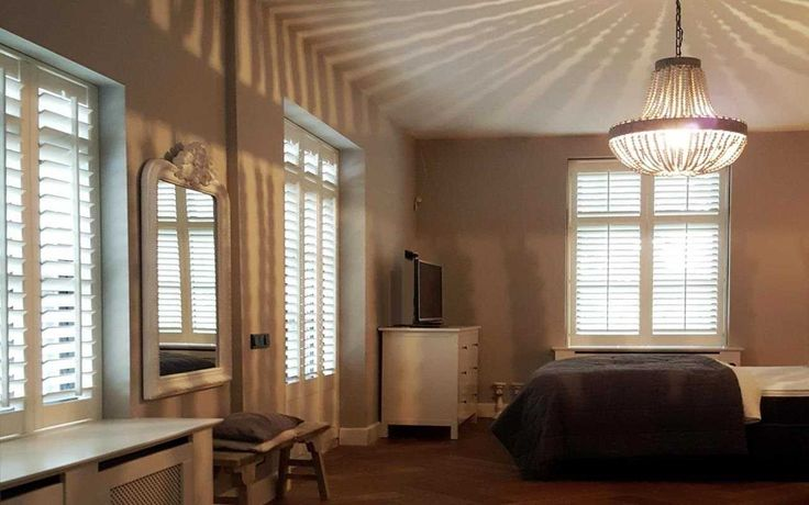 1000+ Ideas About Indoor Shutters On Pinterest