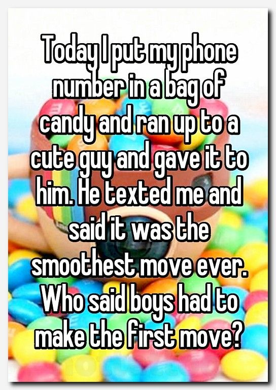 #humor #funny funny games for free, your favorite martian, charles carreon, filmiki do sciagniecia, birthday postcards funny, humour philosophy, college finance, redneck, english short funny stories, one liner blonde jokes, blague par sms, good humor ice cream truck, college p, some cool websites, deadpan jokes, college is