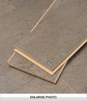 41 Best Cork Flooring Images On Pinterest Flooring Ideas Cork Flooring And Cork Flooring Kitchen