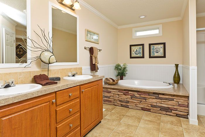 Best 25 Mobile Home Bathtubs Ideas On Pinterest Mobile Home Supplies Bathtub Replacement And