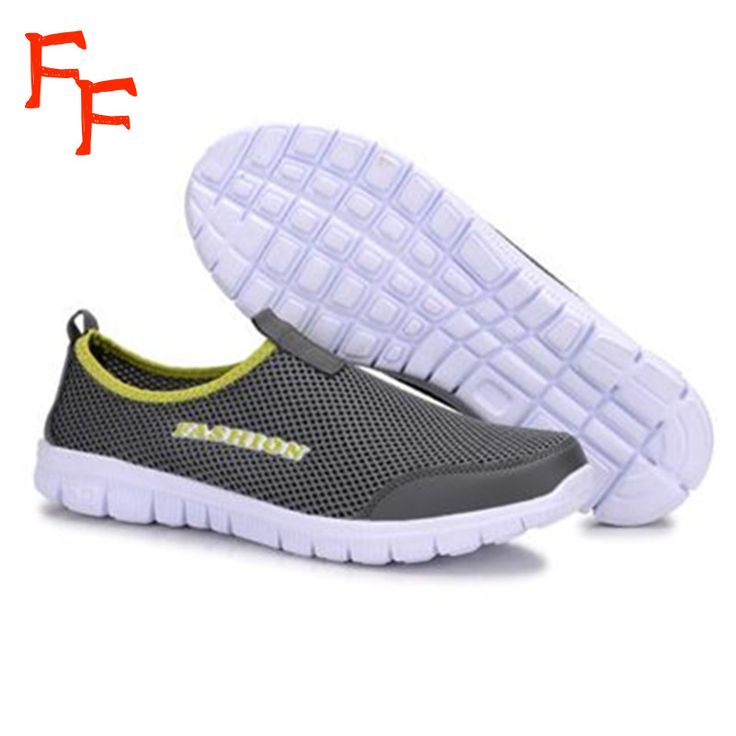 >>>best recommendedMen Shoes 2016 New Women Men's Fashion Solid Breathable Lazy Shoes Lover Shoes Woman Plus Size 35-46 Slip-on Network ShoesMen Shoes 2016 New Women Men's Fashion Solid Breathable Lazy Shoes Lover Shoes Woman Plus Size 35-46 Slip-on Network ShoesCheap Price Guarantee...Cleck Hot Deals >>> http://id409586327.cloudns.hopto.me/32600517380.html images