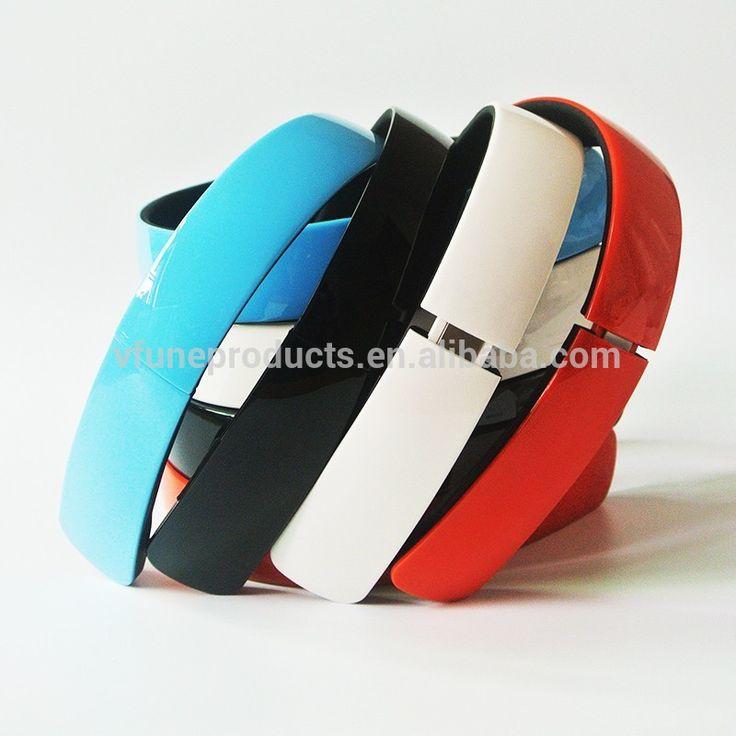 Neckband Headphone Bluetooth Sport CSR4.0 Wireless Headphones Earphone with Microphone