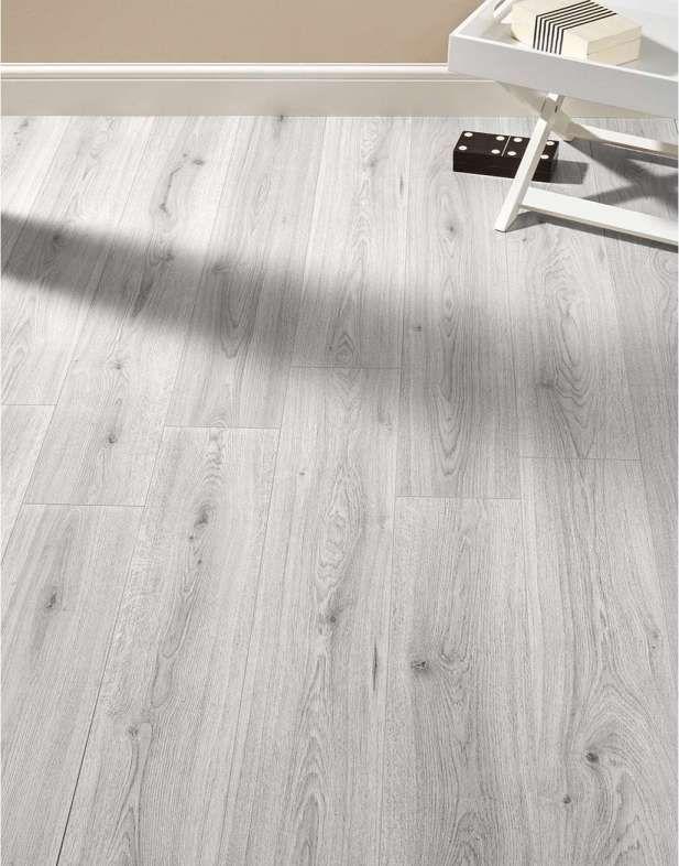 8 Best Light Grey Wood Floors Ideas, Light Grey Laminate Flooring For Bathrooms