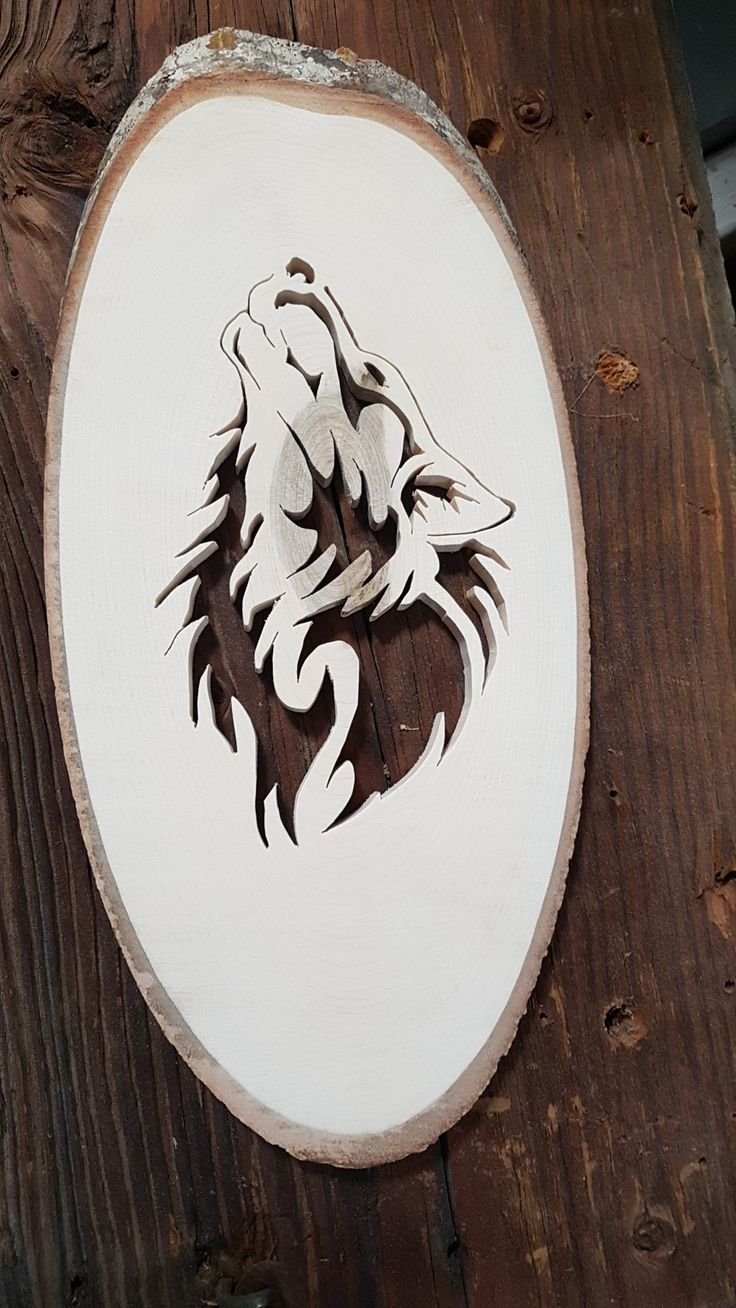1103 Best Scroll Saw Patterns Images By Rad Alma On