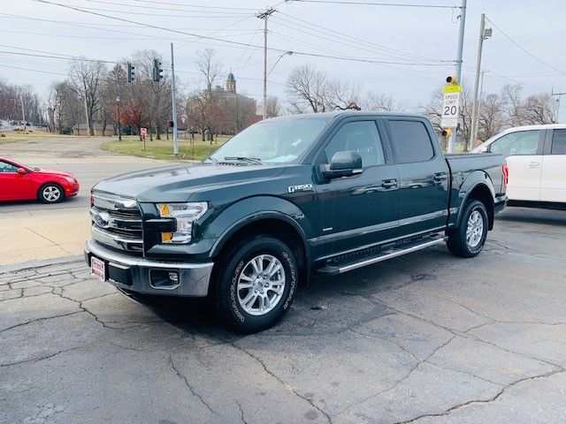 2015 Ford F 150 In 2020 Ford F150 Driving Test Ford