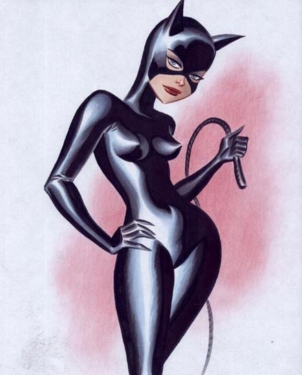 Who's the sexiest catwoman? Check out my list and leave your comments))) http://www.glamourvanity.com/miss-provocateur/top-5-sexiest-catwomen/