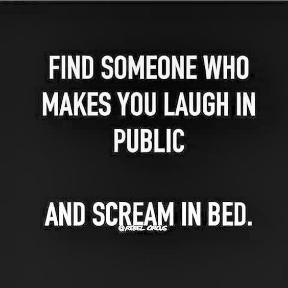 Funny sex quotes and sayings images 25
