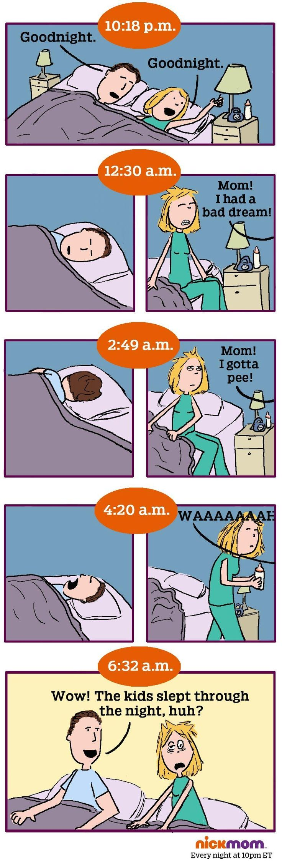 25 Best Ideas About Motherhood Humor On Pinterest Funny