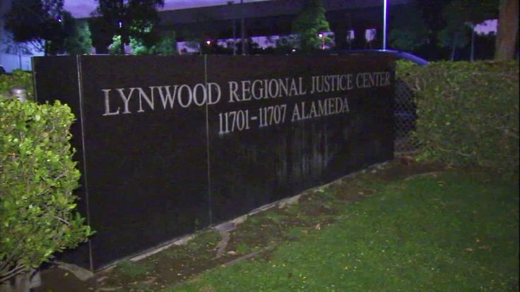 Deputy accused of rape, oral copulation while on duty | abc7.com