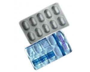 Orlistat 120mg Capsules: Best Weight Loss Drug Orlistat Capsules 120mg blocks some of the fat that you eat from being absorbed by your body. These capsules are used in the management of obesity including weight loss and weight maintenance when used with a
