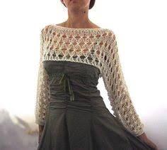 Image result for pinterest crochet boleros