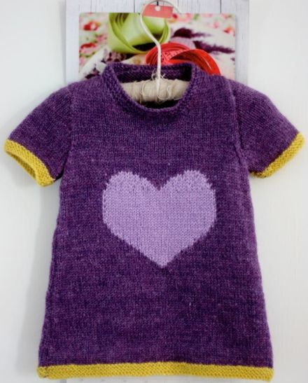 25+ best ideas about Intarsia Knitting on Pinterest Change colour, Left joi...