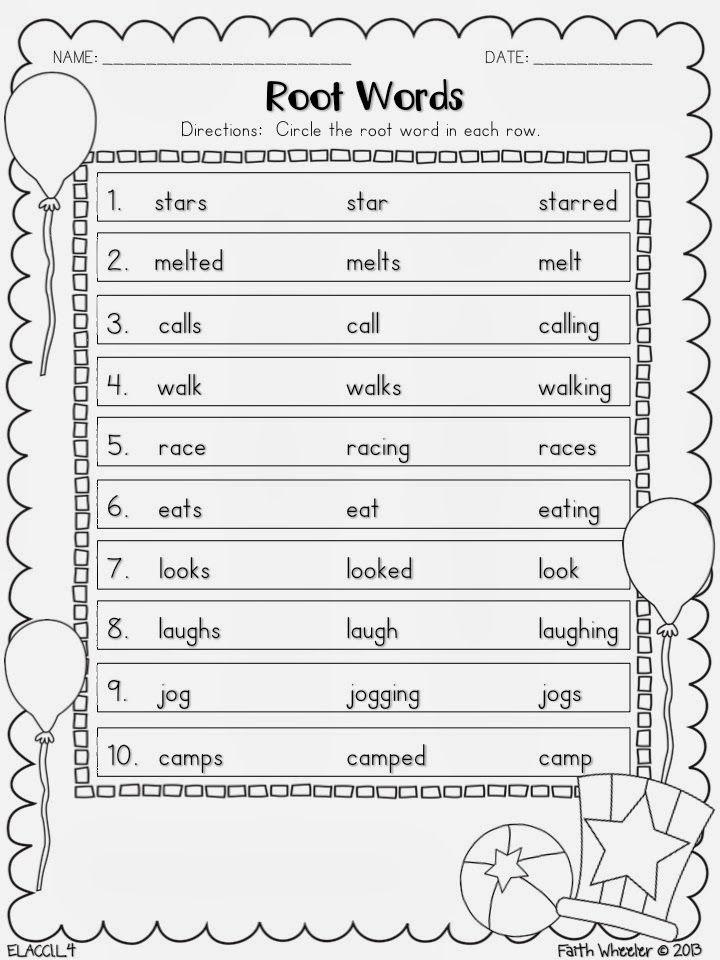 86 best File Folder Games 1st Grade images on Pinterest | File ...