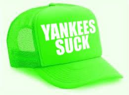 yankees-suck-backgrounds