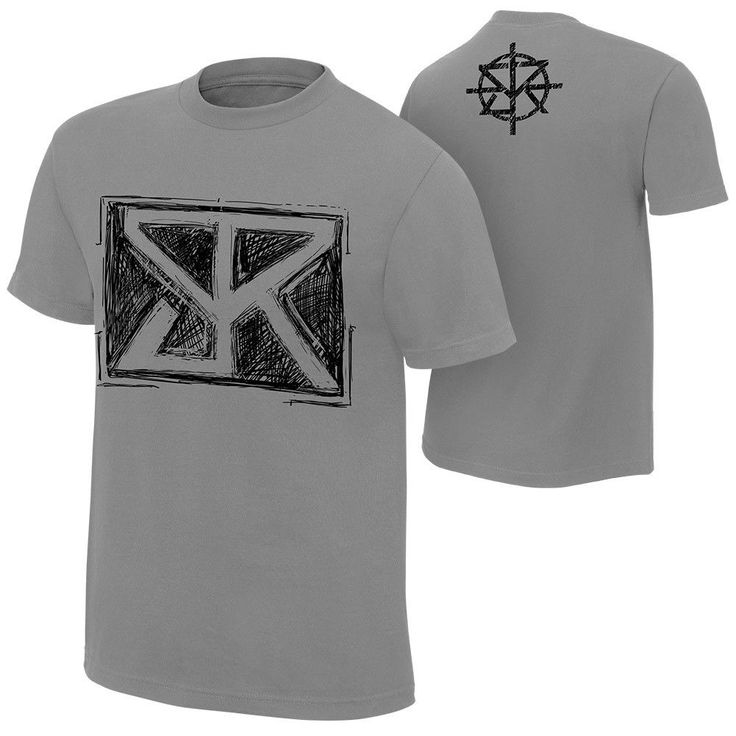 """Official WWE - Seth Rollins """"The Architect"""" Special Edition T-Shirt - http://bestsellerlist.co.uk/official-wwe-seth-rollins-the-architect-special-edition-t-shirt/"""