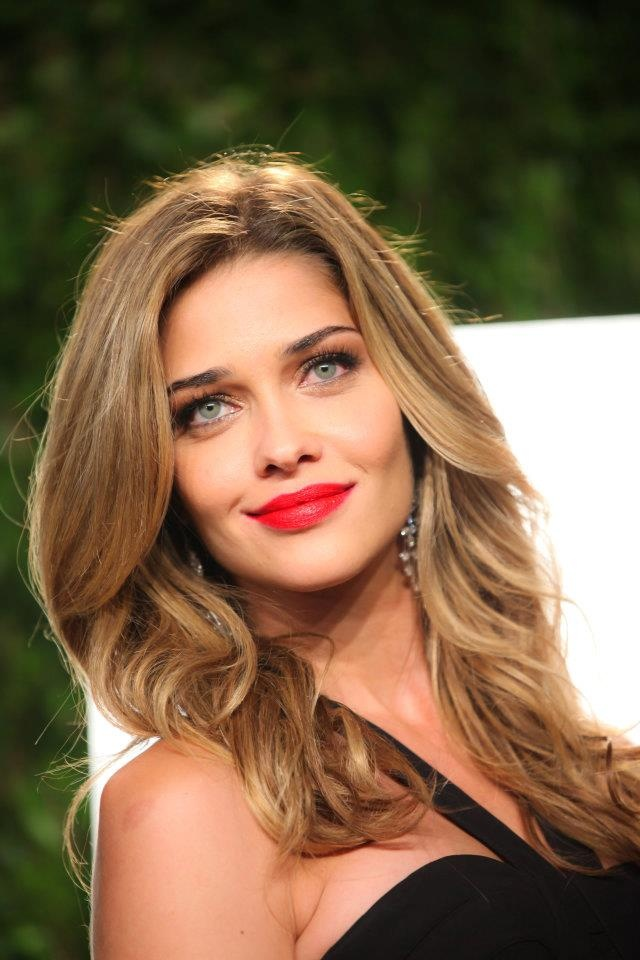 ana beatriz barros makeup