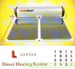 """Distributor SOLAHART: Jual Solahart 081284559855 CV.HARDA UTAMA adalah perusahaan yang bergerak dibidang jasa service Solahart dan Jual Solahart.Jual Solahart adalah produk dari Australia dengan kualitas dan mutu yang tinggi.Sehingga""""Jual Solahart"""" banyak di pakai dan di percaya di seluruh dunia. Hubungi kami segera. CV.HARDA UTAMA/ABS Hp : 081284559855,,087770337444 JUAL SOLAHART Ingin memasang atau bermasalah dengan SOLAHART anda?"""