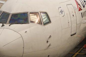 N836MH - Delta Air Lines Boeing 767-400ER photo (47 views)