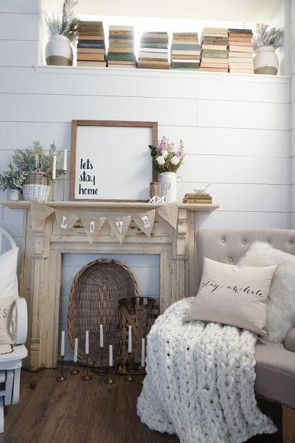 876 best Family Room Ideas images on Pinterest | Family room ...