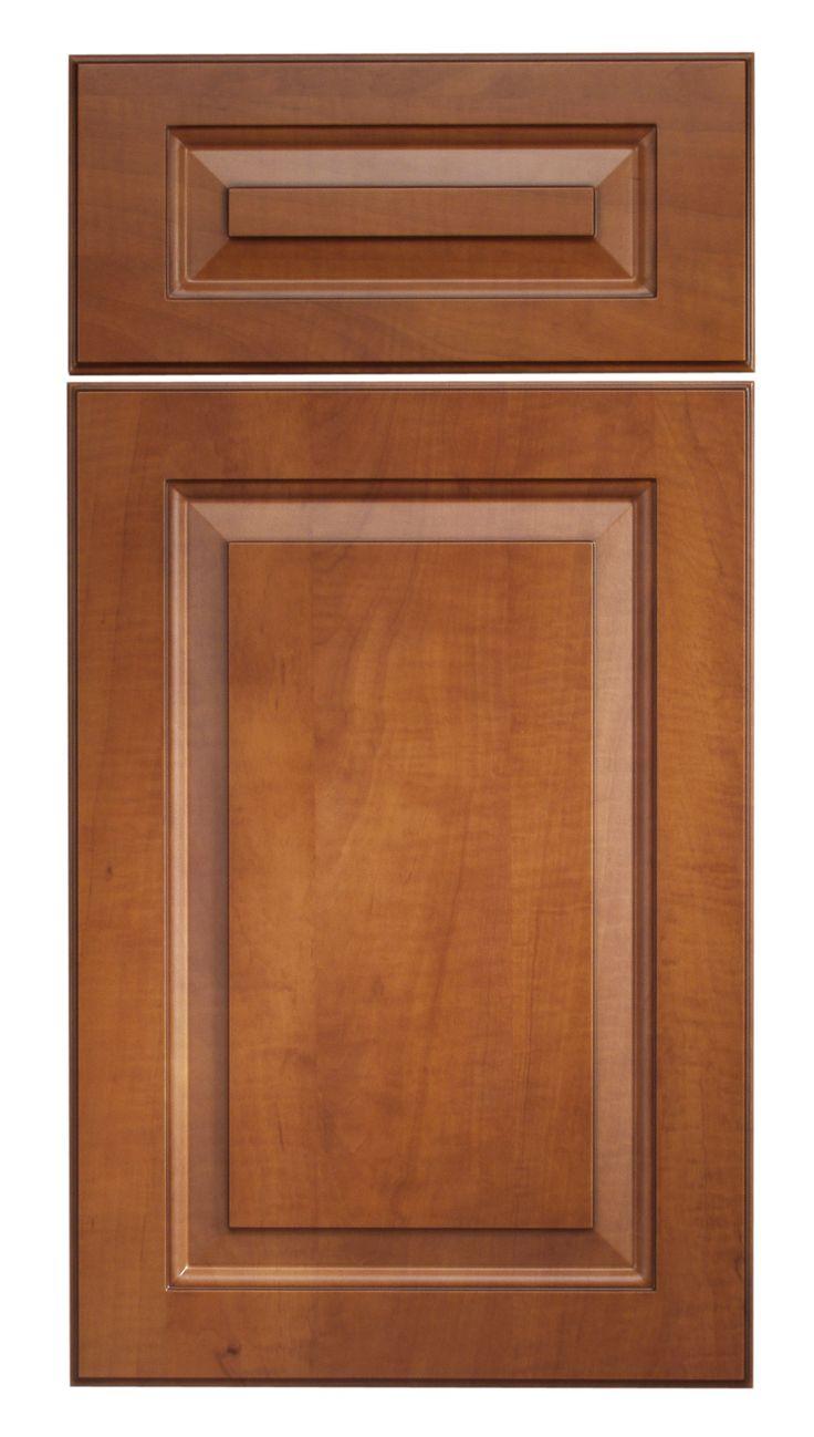 16 best Advantage Cabinet Line images on Pinterest | Cabinets ...