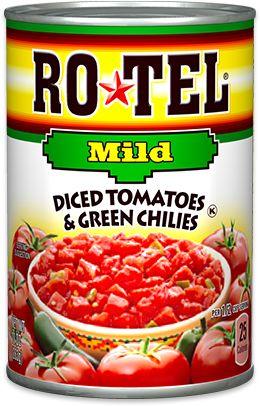 http://www.ro-tel.com/recipes-Spicy-Guaca-Salsa-5138.html