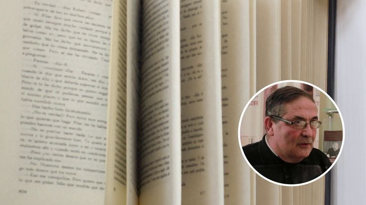 Study Finds 5% Of Maltese People Are Illiterate