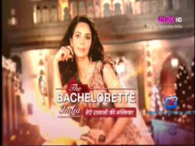 The Bachelorette India - 16th October 2013 - Full Episode - Video Zindoro http://www.zindoro.com/video/2013/10/17/bachelorette-india-16th-october-2013-full-episode/