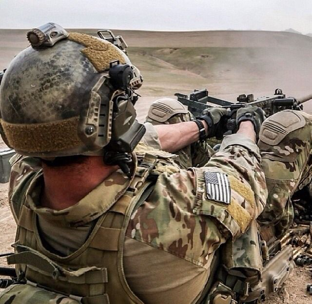 1693 Best Images About Armed Forces Mad Respect On