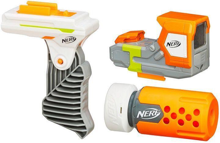 Nerf Modulus Stealth Ops Upgrade Kit