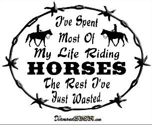 Best Horse  Truck Decals Images On Pinterest Truck Decals - Truck horse decals