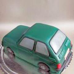 Malý Fiat