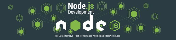 http://www.scoop.it/t/android-app-development-4/p/4068819784/2016/09/08/node-js-development-company-your-technical-partner-towards-web-success  If you want fast and real time network application for your business, you must get it build using Node JS, as it helps you get high end rich web applications. Thinkwik, Node JS Development Company, offers the finest ever Node JS Development service for all kind of Venture.
