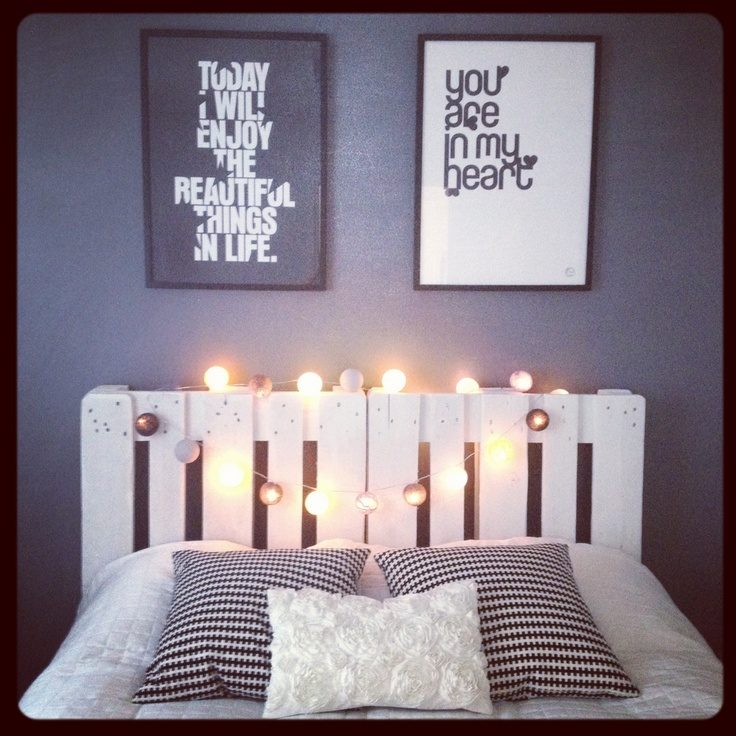 Best Grey Bedroom Ideas Images On Pinterest Master Bedrooms