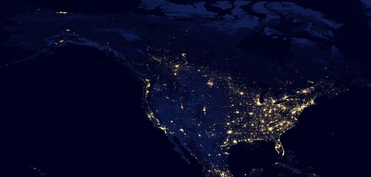 check out here http://earth66.com/aerial/america-night/